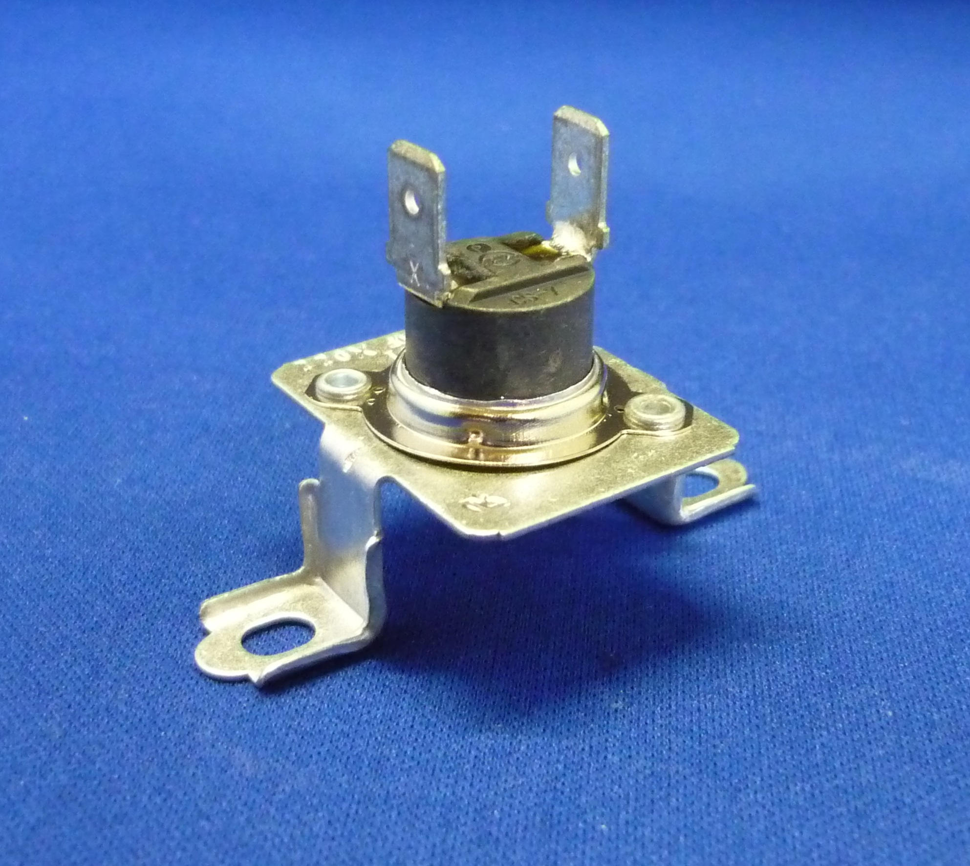 Maytag / Whirlpool T/Dryer Thermal Fuse | Cattermole Electrical
