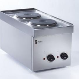 Boiling tops available witha wide range of them available