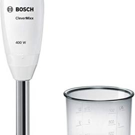 Hand blenders from Quest to Bosh and any more makes available