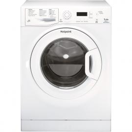 Freestanding washing machines at great prices cheap washing machines