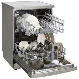 Built in or freestanding dishwashers Cattermole Electrical can supply them all