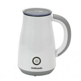 milt frother to give your coffee that extra taste