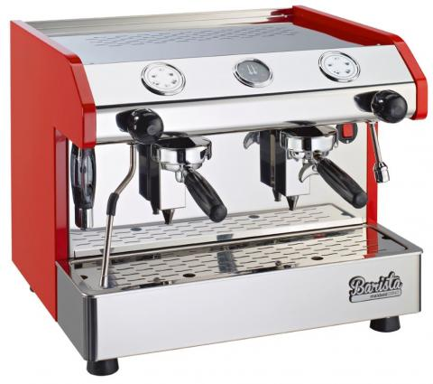 coffee machines for pubs restaurants, coffee shops and staff canteens.