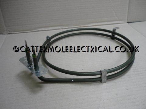 ATAG Kitchen Appliance Spare Parts