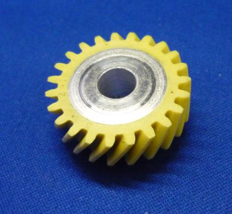Kitchenaid Artisan Mixer Worm Gear Cattermole Electrical